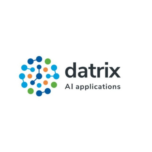 Datrix Group