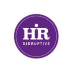 HR Disruptive