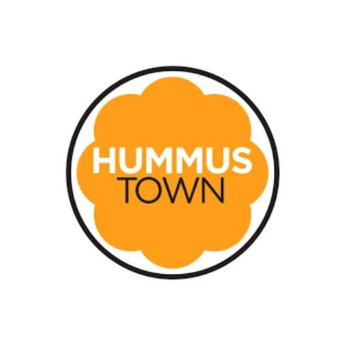 Hummus Town