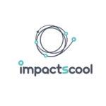 Impactscool