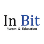 In Bit Events & Education