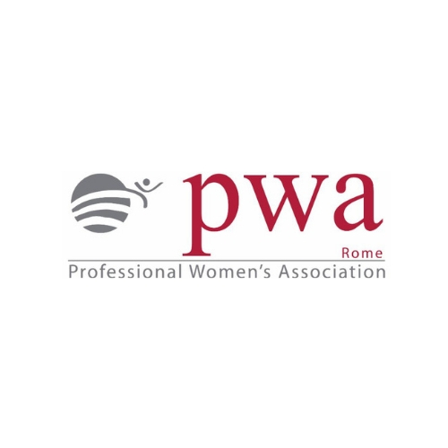 Professional Women's Association