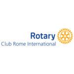 Rotary Club Rome International