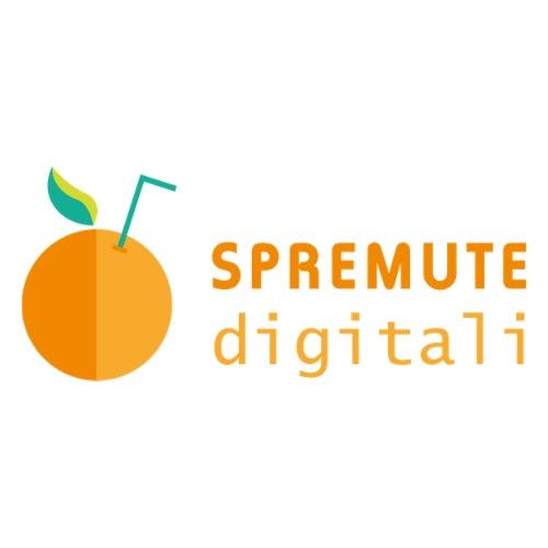 Spremute Digitali