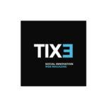 Tixe Magazine