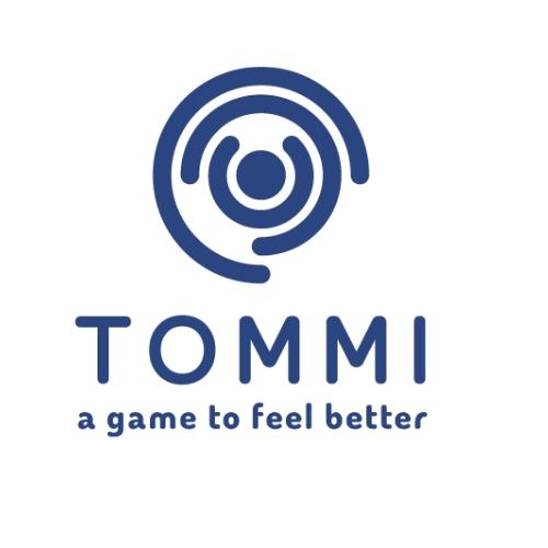 Tommi