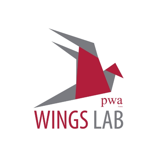 Wings Lab